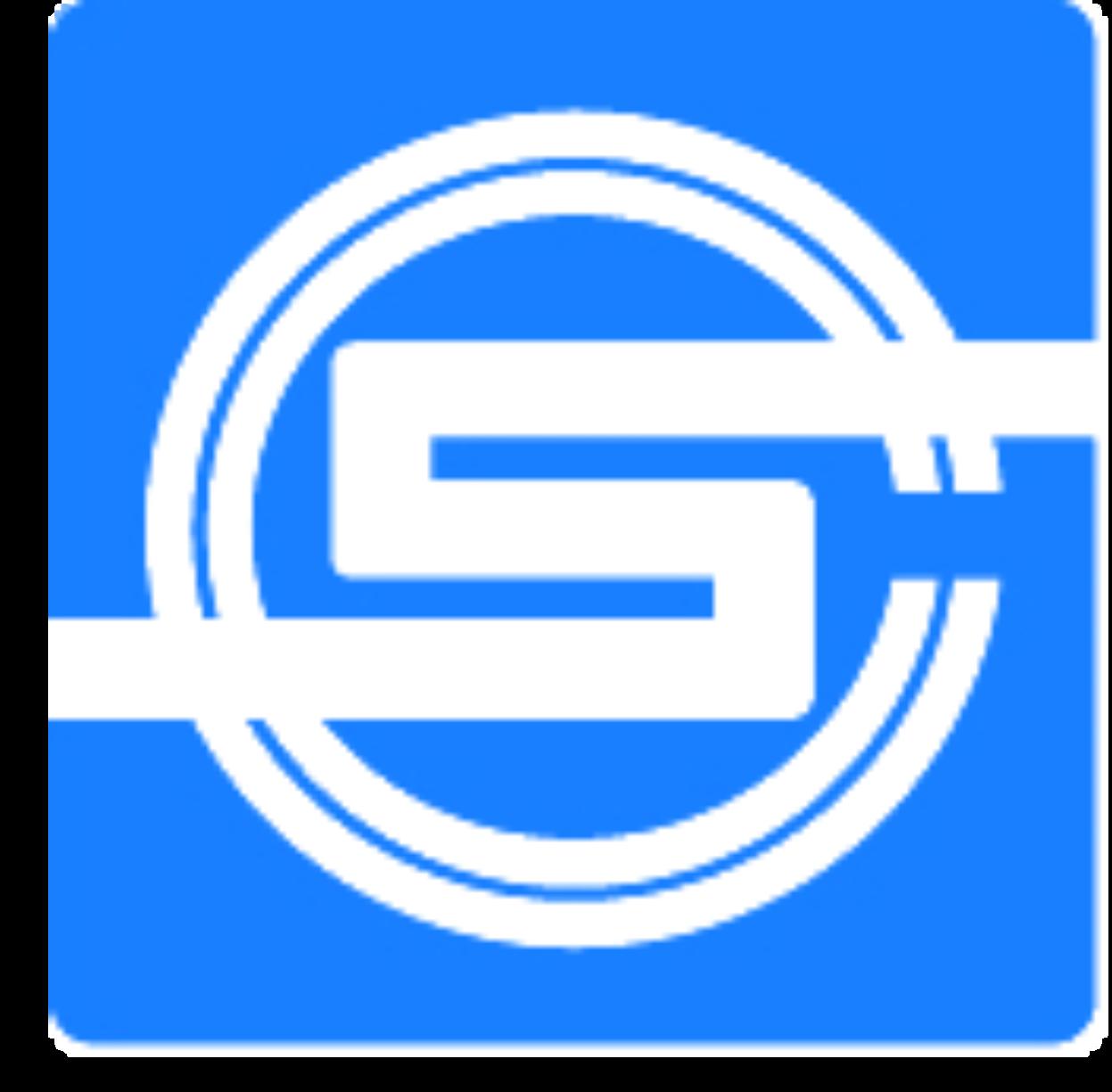 Betonwerk Schuster GmbH Icon